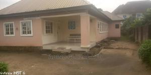 4bdrm Bungalow in Uyo for Sale   Houses & Apartments For Sale for sale in Akwa Ibom State, Uyo