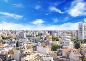 100% Cyprus Student Visa | Travel Agents & Tours for sale in Lagos State, Ajah