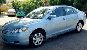 Toyota Camry 2009 Blue   Cars for sale in Abuja (FCT) State, Jabi