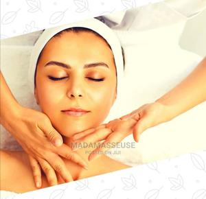 Professional Body Massage For Men And Women   Health & Beauty Services for sale in Lagos State, Lekki