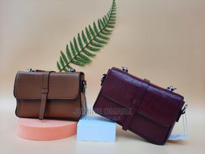 Mini Shoulder Bag   Bags for sale in Abuja (FCT) State, Gwarinpa
