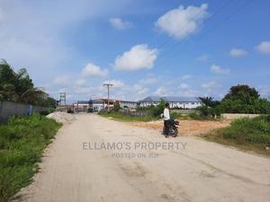 Plots of Land for Sale at Sangotedo Ajah Lagos | Land & Plots For Sale for sale in Lagos State, Ajah
