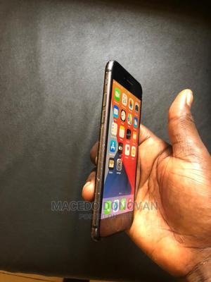 Apple iPhone 8 64 GB Black | Mobile Phones for sale in Edo State, Benin City