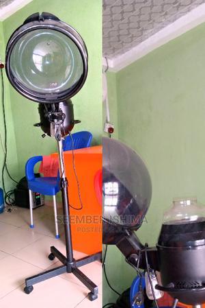 Hair Steamer | Salon Equipment for sale in Benue State, Makurdi