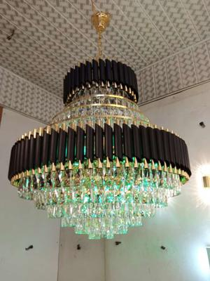 Chandelier   Home Accessories for sale in Lagos State, Victoria Island