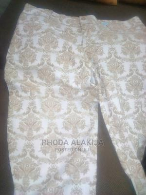 Pant Trousers   Clothing for sale in Ogun State, Obafemi-Owode