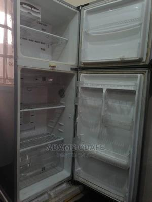 Refrigerator | Home Appliances for sale in Lagos State, Ajah