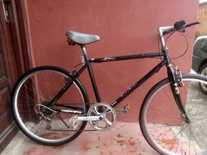 Sport Bicycle | Sports Equipment for sale in Lagos State, Ojo