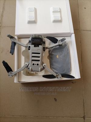 Dji Mavic Mini | Photo & Video Cameras for sale in Lagos State, Oshodi