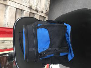 Baby Lunch Bag | Babies & Kids Accessories for sale in Rivers State, Port-Harcourt