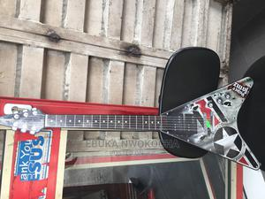 Children Guitar | Toys for sale in Rivers State, Port-Harcourt