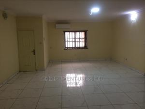 Furnished 3bdrm Apartment in Shonibare Estate for Rent | Houses & Apartments For Rent for sale in Maryland, Shonibare Estate