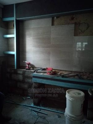 Bathroom Designs   Plumbing & Water Supply for sale in Abuja (FCT) State, Wuse 2