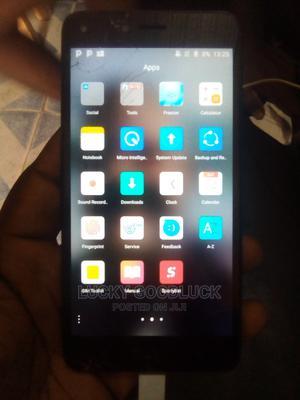 Tecno Spark K7 16 GB Black   Mobile Phones for sale in Delta State, Warri