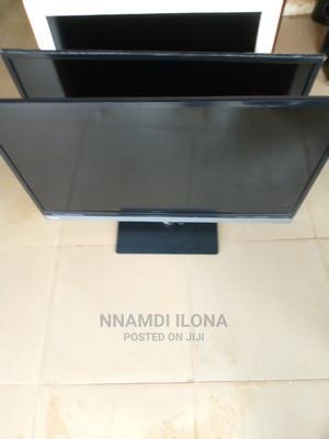 "Toshiba LED TV ""32"" | TV & DVD Equipment for sale in Abuja (FCT) State, Gwagwalada"