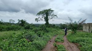 Residential Land For Sale  | Land & Plots For Sale for sale in Lagos State, Ikorodu