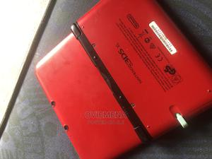 Nintendo 3DS With Pre Installed Games in It   Video Game Consoles for sale in Lagos State, Amuwo-Odofin