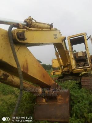 Scraps Equipments for Distress Sale   Heavy Equipment for sale in Nasarawa State, Keffi