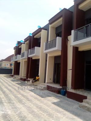 2bdrm Maisonette in Peace Estate, Ajah for Rent   Houses & Apartments For Rent for sale in Lagos State, Ajah