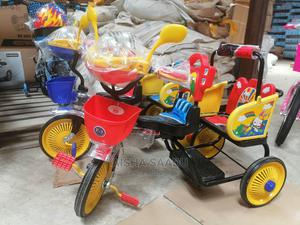 Kids Bicycle | Toys for sale in Abuja (FCT) State, Gwarinpa