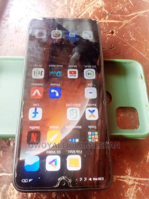 Xiaomi Redmi 9C 32 GB Gray | Mobile Phones for sale in Ogun State, Ijebu Ode