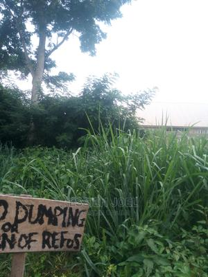 Red Certified Copy | Land & Plots For Sale for sale in Oyo State, Ido