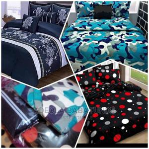 Chemmy Beddings   Home Accessories for sale in Oyo State, Ibadan