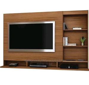 Wall Tv Stand | Furniture for sale in Lagos State, Isolo