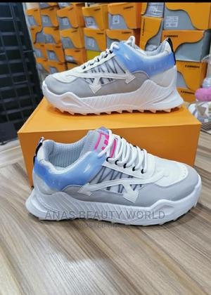Sports Shoe | Shoes for sale in Lagos State, Ojo