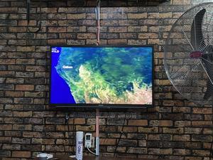 45 Inch LED TV   TV & DVD Equipment for sale in Lagos State, Alimosho