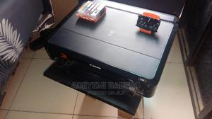 Canon Pixma Ip7240 With New Printhead and New Cartridges | Printers & Scanners for sale in Lagos State, Ojodu