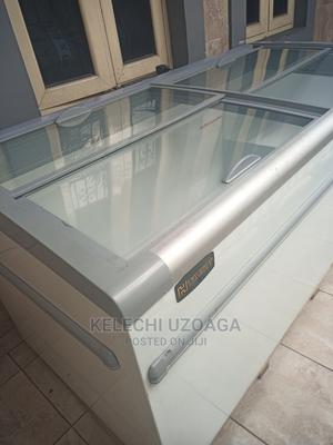 Island Freezer   Restaurant & Catering Equipment for sale in Rivers State, Port-Harcourt