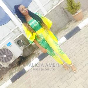 Event Ushers   Part-time & Weekend CVs for sale in Abuja (FCT) State, Central Business District