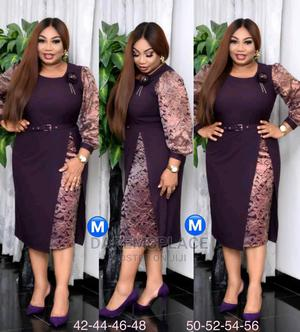 Turkey Brand Unique Ladies Gown | Clothing for sale in Lagos State, Ipaja
