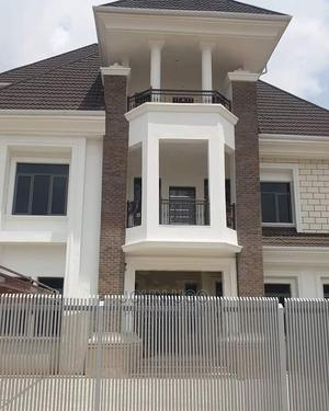 6bdrm Duplex in Asokoro for Sale   Houses & Apartments For Sale for sale in Abuja (FCT) State, Asokoro