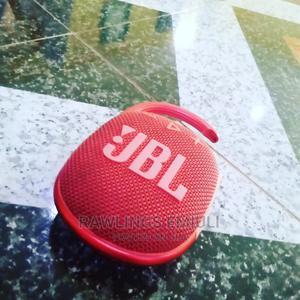 JBL Clip 4   Audio & Music Equipment for sale in Delta State, Warri