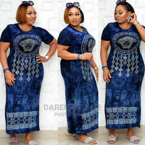 Turkey Brand Ladies Studded Dress | Clothing for sale in Lagos State, Ipaja