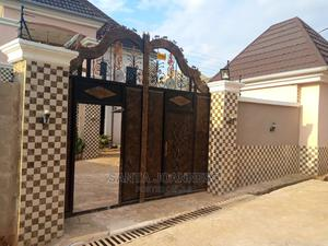 5bdrm Duplex in Awka for Sale | Houses & Apartments For Sale for sale in Anambra State, Awka
