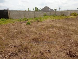 For Sale: One Plot of Land at Sunrise Estate, Rumukrusi, Phc | Land & Plots For Sale for sale in Rivers State, Obio-Akpor