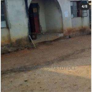 A Plot of Land | Land & Plots For Sale for sale in Lagos State, Alimosho