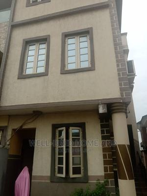 4bdrm Duplex in Adeniyi Jones, Ikeja for Rent | Houses & Apartments For Rent for sale in Lagos State, Ikeja