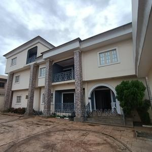 Furnished 10bdrm Maisonette in Adeniji Estate Ogba for Rent   Houses & Apartments For Rent for sale in Ogba, Ogba GRA