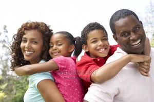 Family Visa to UK   Travel Agents & Tours for sale in Lagos State, Yaba
