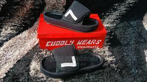 Season 7 Slide | Shoes for sale in Enugu State, Nsukka