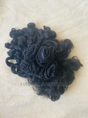 Human Hair Blend | Hair Beauty for sale in Abuja (FCT) State, Lugbe District