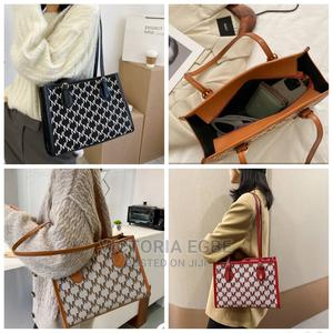 Bag for Outing | Clothing Accessories for sale in Benue State, Otukpo