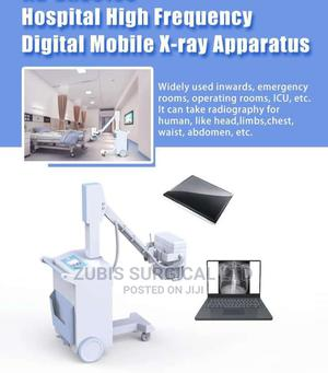X-ray Machine   Medical Supplies & Equipment for sale in Lagos State, Lagos Island (Eko)