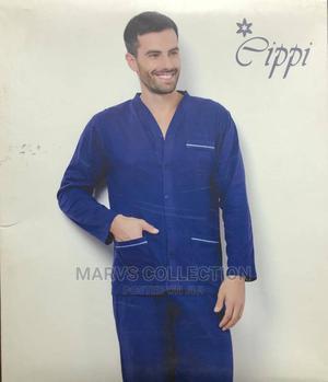 Unisex Cotton Pyjamas | Clothing for sale in Lagos State, Apapa