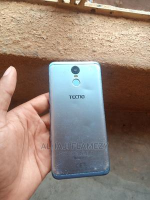 Tecno Pouvoir 2 Pro 16 GB Blue | Mobile Phones for sale in Imo State, Owerri