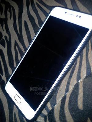 Gionee S10 Lite 32 GB Gray | Mobile Phones for sale in Lagos State, Ifako-Ijaiye